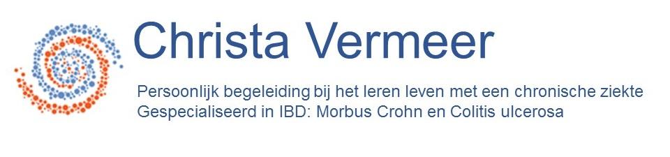 Christa Vermeer