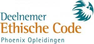 logo-ethische-code-phoenix